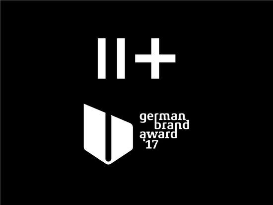 Holy Trinity German Brand Award