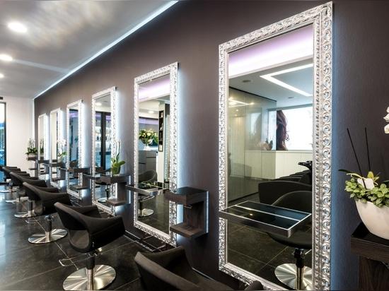 Het Salon