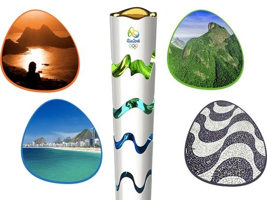 Image via adremgroup.com