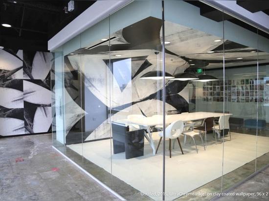 Brookfield Design Hive