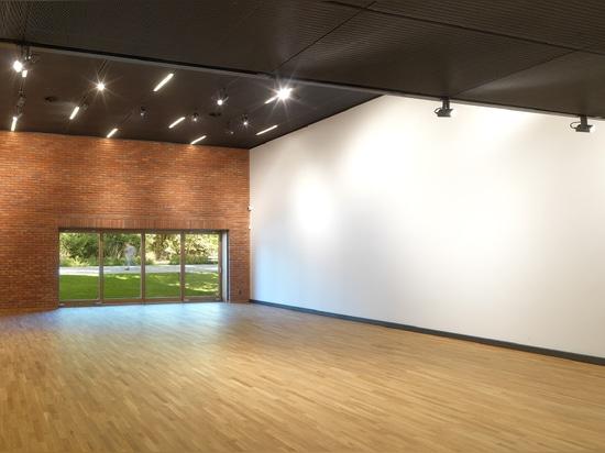 CASIMIR PULASKI MUSEUM, WARKA, POLAND