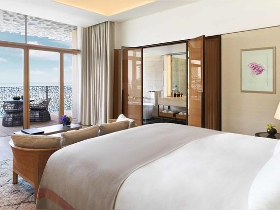 BVLGARI Resort & Residences