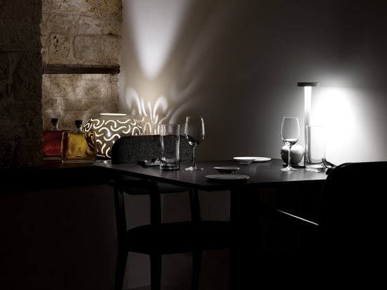 Angelo Sabatelli Restaurant