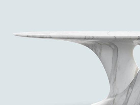 Aeon by Rainer Mutsch