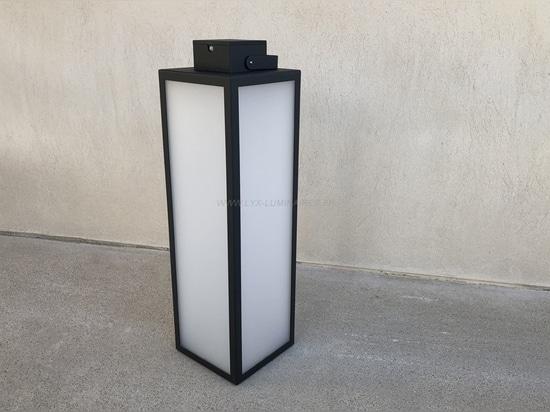 solar lantern LAS900