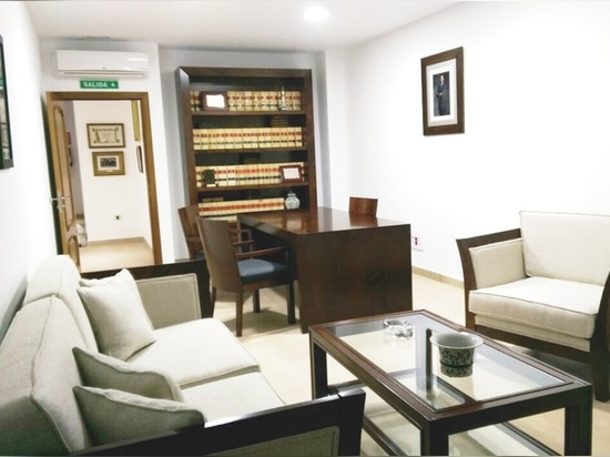 Doyen Office