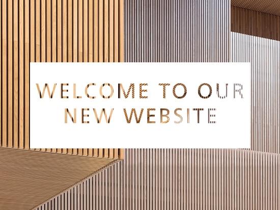 Gustafs new website