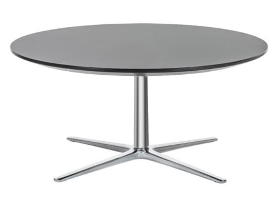 LIMUN Coffeetable