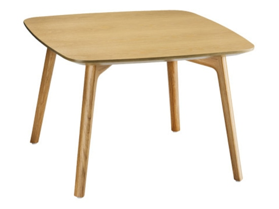 GRAND Coffeetable