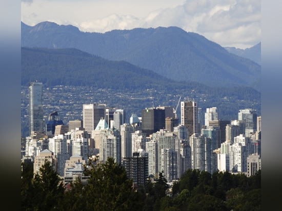 United States, Canada and Mexico to recognise each other's architects