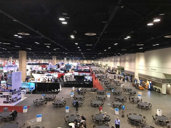 5 Reasons Why Architecture Trade Shows Don't Work  M  e  i  k  G  g  f Paul Keskeys  Source Oct. 10, 2017