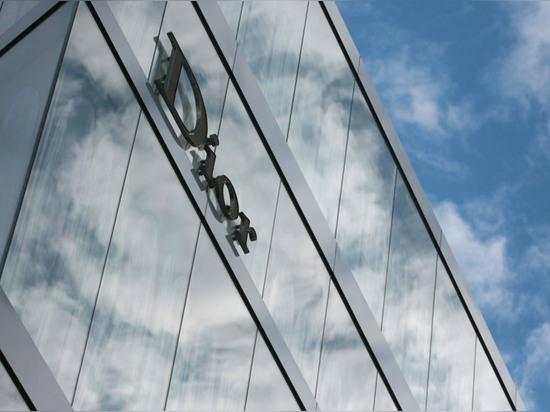 SANAA's Dior Omotesando store receives Peter Marino refit