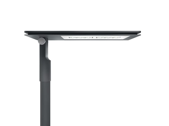 Design Awards to luminaire Plain I