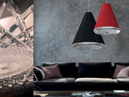 NIBEL Contemporary Lighting
