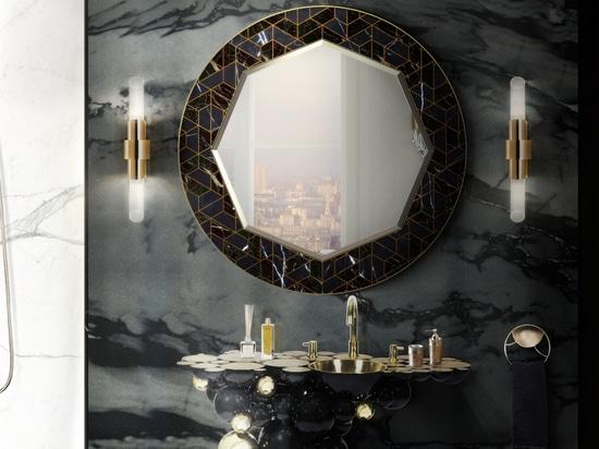 http://maisonvalentina.net/blog/5-bathroom-innovations/