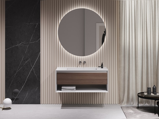 ONE BY VALLONE®