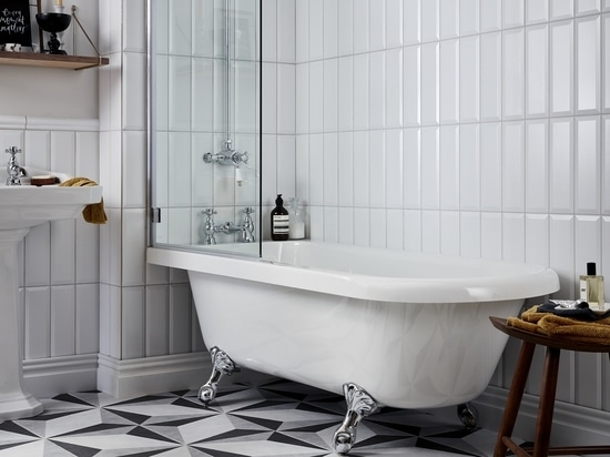 Our top 5 functional bathroom products
