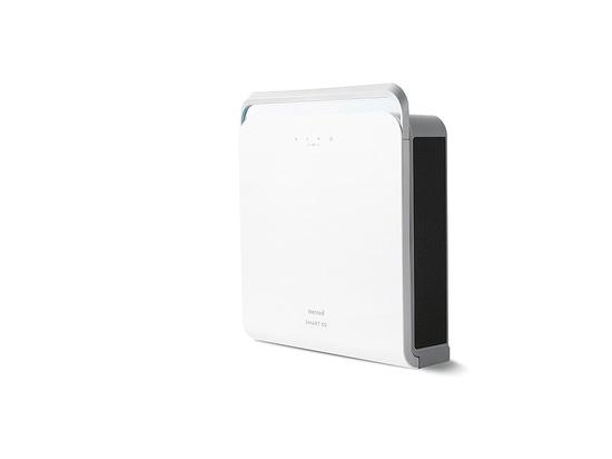Menred Smart Ventilator