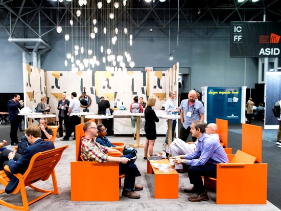 All You Need to Know About ICFF South Florida