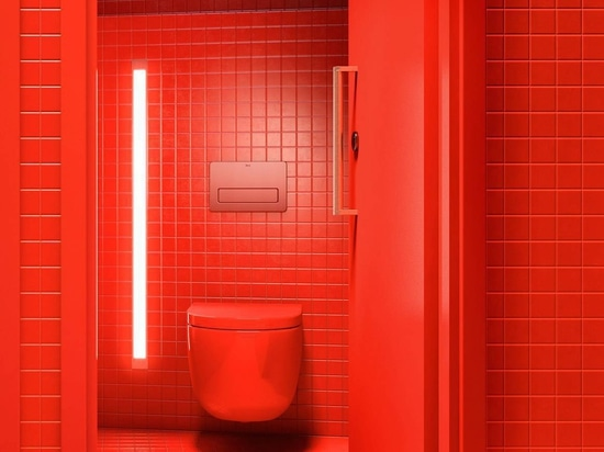 Top Luxury Bathroom Stores in Paris