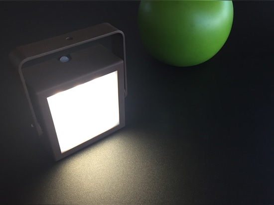 outdoor solar lamp / indoor solar lamp LYXY