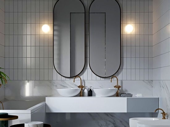 10 Ideas to Renew your Bathroom for 2019