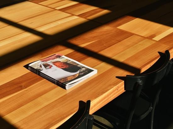 Best Interior Design Magazines to Find Bathroom Decor Inspirations