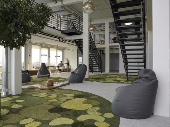 interior design descriptive words
