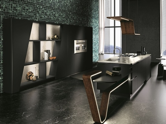 vision_kitchen_snaidero