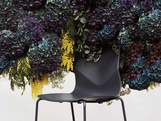 Four® Design + Ecolabel