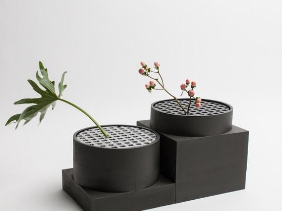 Utility Vases
