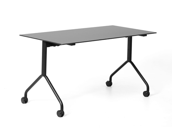 FX table by rosconi