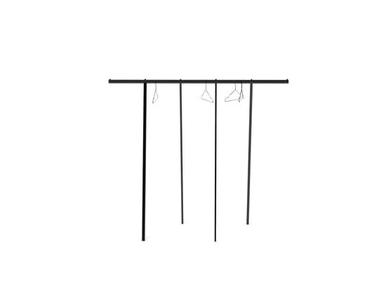 Rack Clothing Rack