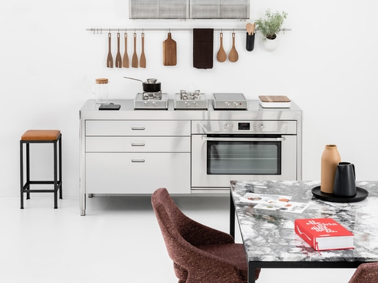 cooking element 190