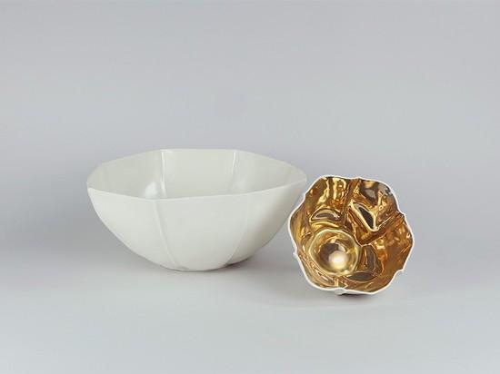 Kawa Bowls