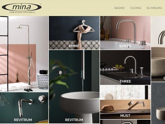 MINAINOX.com