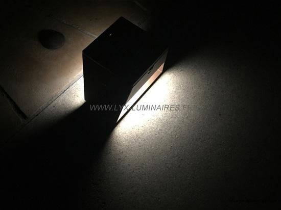 solar pathway light BTS 125
