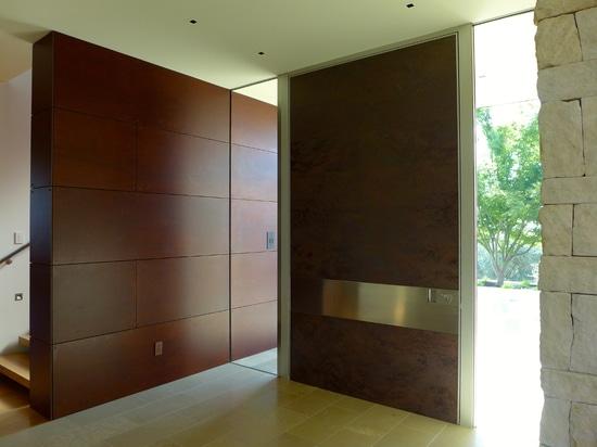 Private Residence, Saratoga, CA