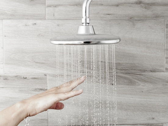 How to choose a thermostatic faucet for home?