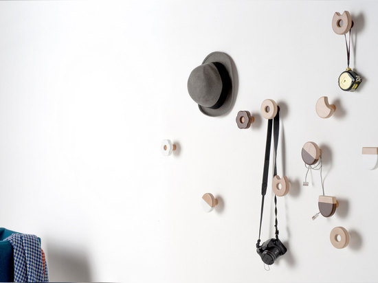 FROLLE BY ANDREA BRUGNERA FOR FORMABILIO