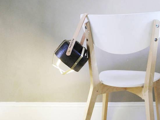 WANDER LAMP BY EKDESIGN