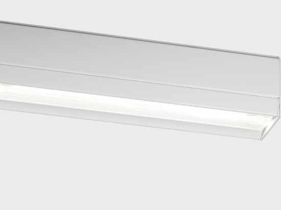 REVO - a tailor-made trunking system