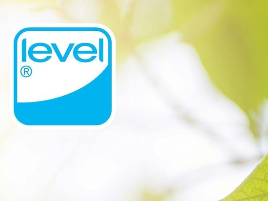 European LEVEL furniture certificate – learn more