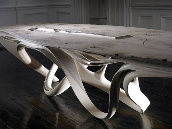 ENIGNUM TABLE