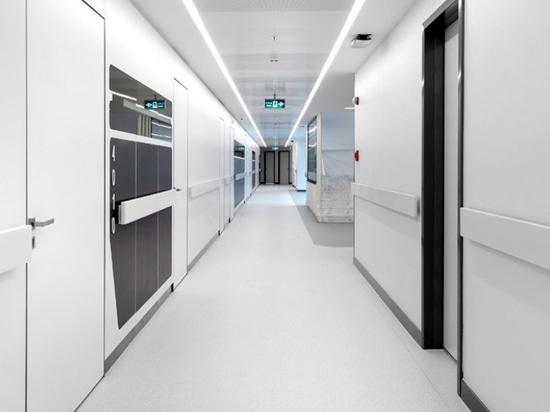 MEDICANA Hospital (TR)