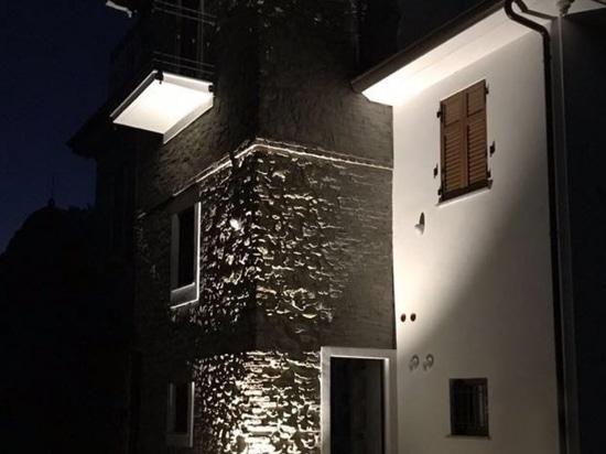 Illuminazione Casolare (IT)