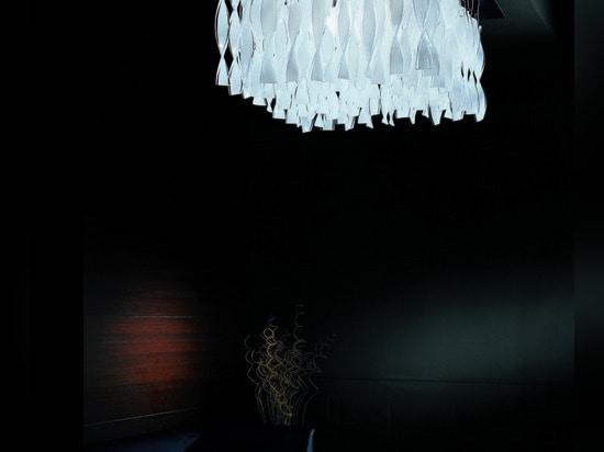 avir / aura collection
