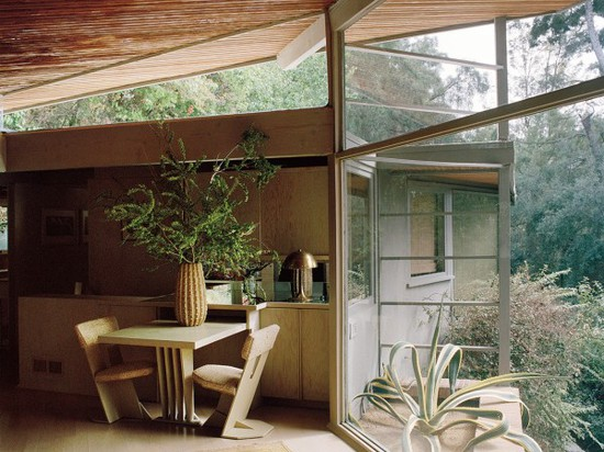 four sunny and stunning california interiors from commune designs california interiors commune designs
