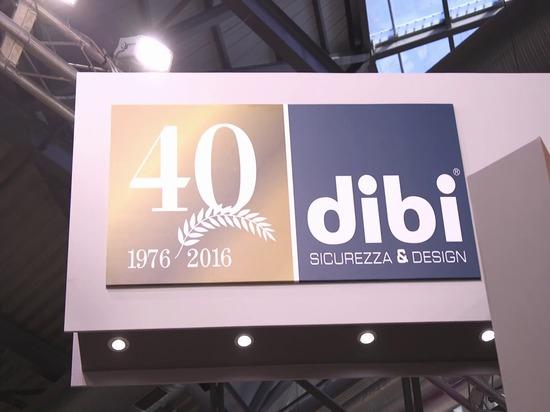 Di.Big 3D model