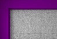 Flooring & Wallcovering